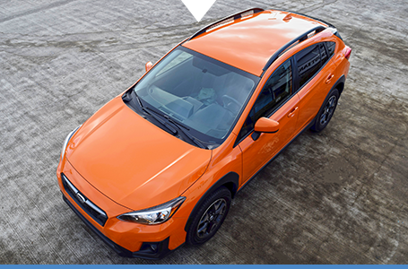 Amazon com: 2019 Subaru Crosstrek Reviews, Images, and Specs: Vehicles