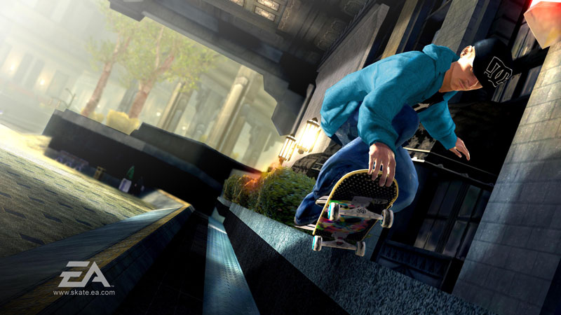 skate 3 free download pc german