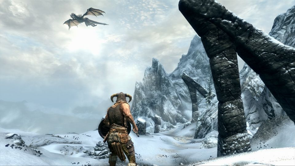 Skyrim Legendary Edition Walkthrough Pdf