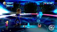 'Minute To Win It' screenshot 2