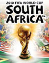2010 FIFA World Cup key art