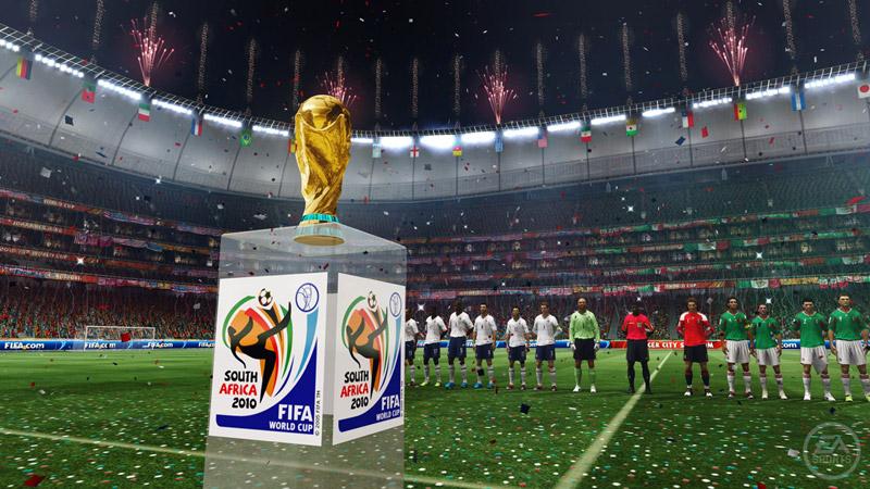 Fifa+world+cup+2010+final+full+match+video