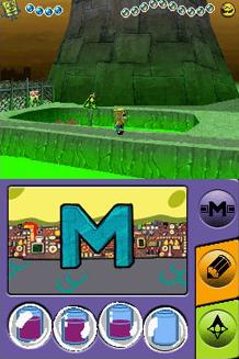 2005 Nintendo Powers - FULL SET - Legend of Zelda, Star Fox, Wii, Harry Potter