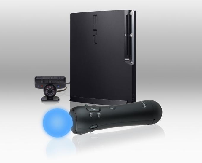 Amazon.com: PlayStation Eye: Artist Not Provided: Video Games