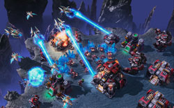 Starcraft II: Wings of Liberty,Starcraft II: Wings of Liberty pc download,Starcraft II: Wings of Liberty review