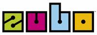 'Zubo' game logo