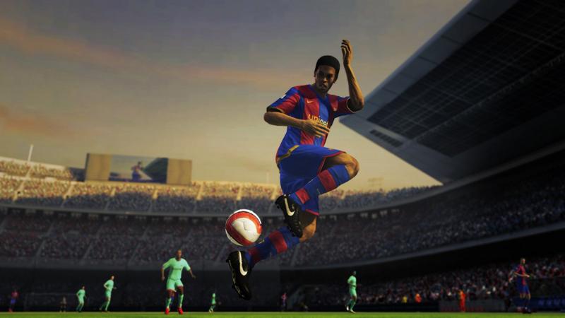 fifa 09 pc game free