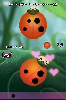 Amazon.com: Disney Fairies: Tinker Bell - Nintendo DS: Artist Not