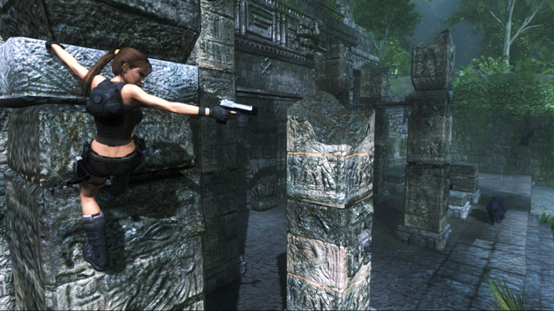 UNDERWORLD CLUBIC TÉLÉCHARGER TOMB RAIDER