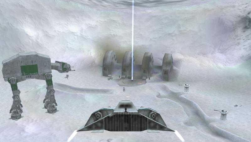 star wars battlefront 2 psp iso