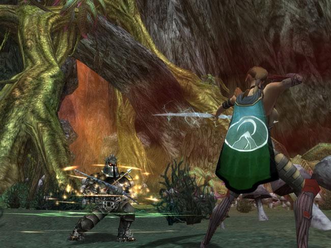 Amazon.com: Guild Wars Trilogy - PC: Video Games