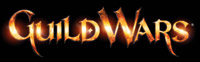 'Guild Wars' game logo