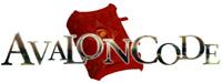 'Avalon Code' game logo