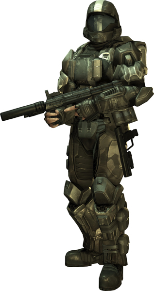 Halo 3 odst xbox 360 microsoft corporation video games - Halo odst images ...