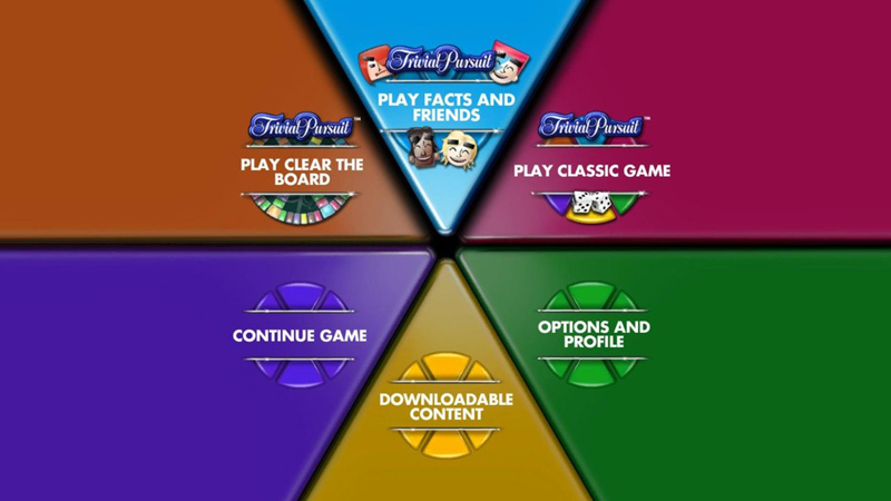 list of trivial pursuit questions