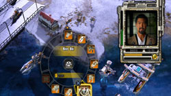 New Empire of the Sun faction in 'Command & Conquer: Red Alert 3 Ultimate Edition'