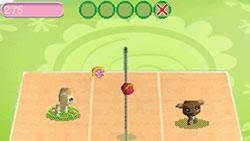 Multiplayer options in 'Littlest Pet Shop Spring'