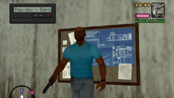 Empire Building functionality in 'Grand Theft Auto: Vice City Stories'