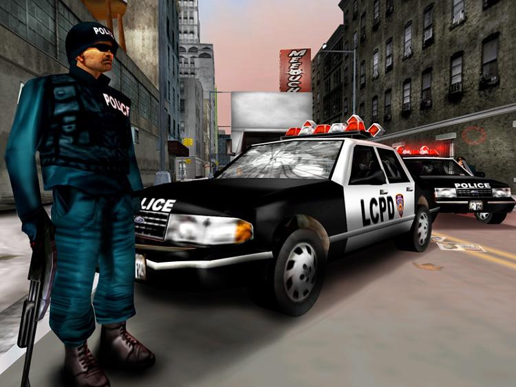 Amazon com: Grand Theft Auto: The Trilogy (Grand Theft Auto 3