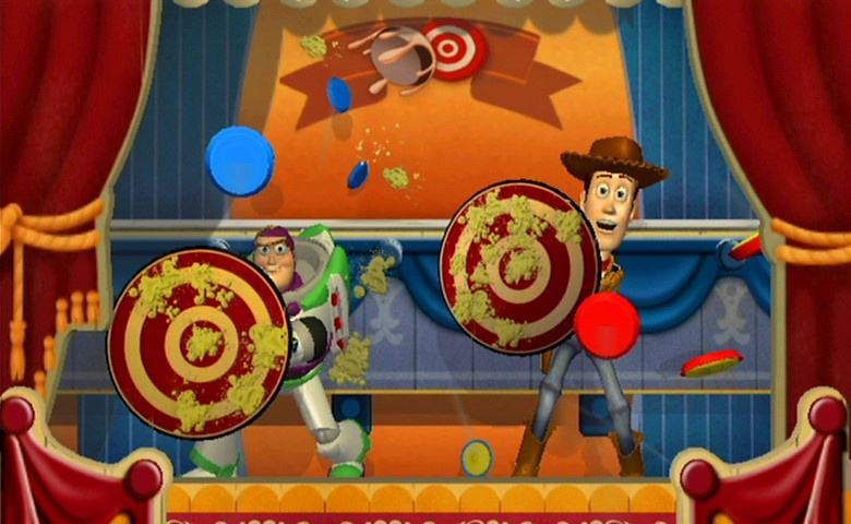 toy story 3 game free download for pc