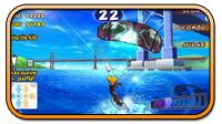 Experience Kite Boarding!