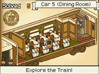Train gameplay location from 'Professor Layton and the Diabolical Box'