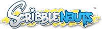 'Scribblenauts' game logo