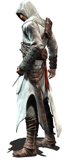 B002BS47WG BG Assassins Creed: Bloodlines