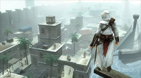 B002BS47WG img01 sml Assassins Creed: Bloodlines