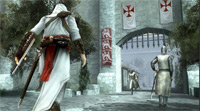 B002BS47WG img03 sml Assassins Creed: Bloodlines