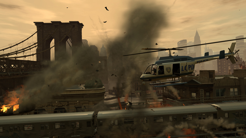 Claves De Gta 4 Liberty City Stories Para Xbox 360