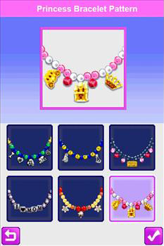 Amazoncom Style Lab Jewelry Design Nintendo DS Video Games
