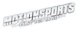 Motion Sports: Play for Real