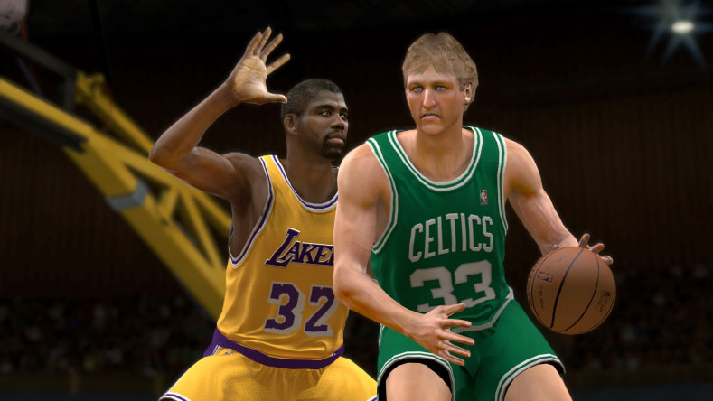 Amazon.com: NBA 2K12 (Covers May Vary): Xbox 360: Video Games