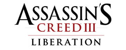 Assasins Creed 3 Liberation