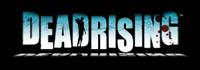 'Dead Rising' game logo