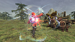 FINAL FANTASY XI ULTIMATE COLLECTION