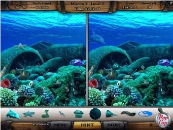 amazing adventures the caribbean secret pc video games