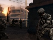 Tom Clancy&#39s Ghost Recon Advanced Warfighter 2