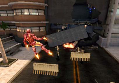 iron man 2 game apk obb