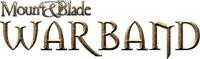 Mount & Blade: Warband game logo