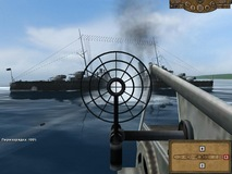pacific storm allies patch 1.52 download