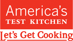 America S Test Kitchen Ds