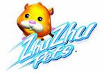 Zhu Zhu Pets game logo