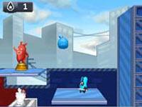 de Blob 2 for DS