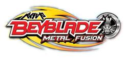 Amazon.com: BEYBLADE: METAL FUSION - Nintendo DS: Video Games