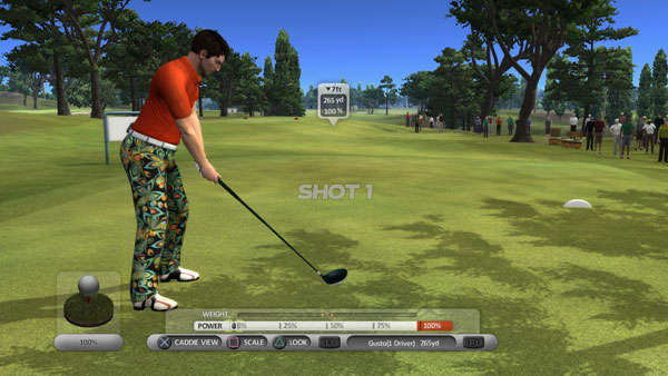 B003TK78T4 img01 John Dalys ProStroke Golf RELOADED Free Download