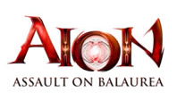 Aion Assault on Balaurea