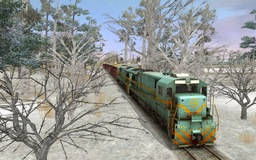 trainz simulator 2010 patch download
