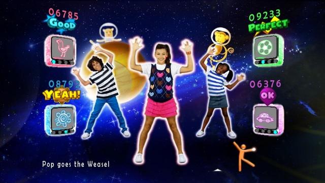 Amazon.com: Just Dance Kids: Video Games